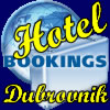 Dubrovnik Hotel bookings